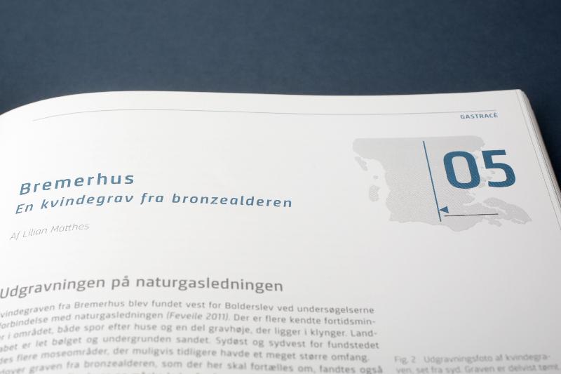 Ausschnitt_Jahrbuch1