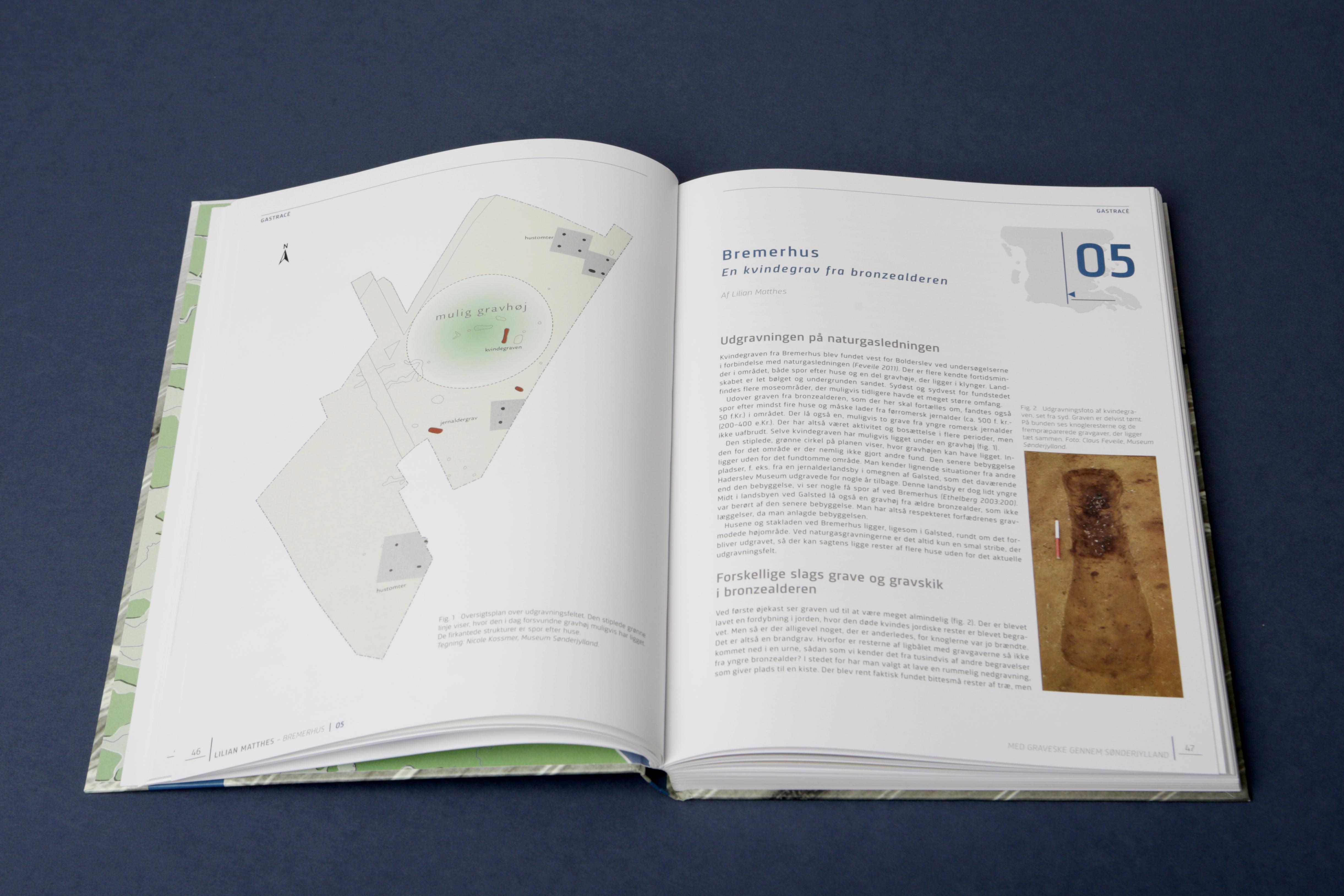 Doppelseite_Jahrbuch2