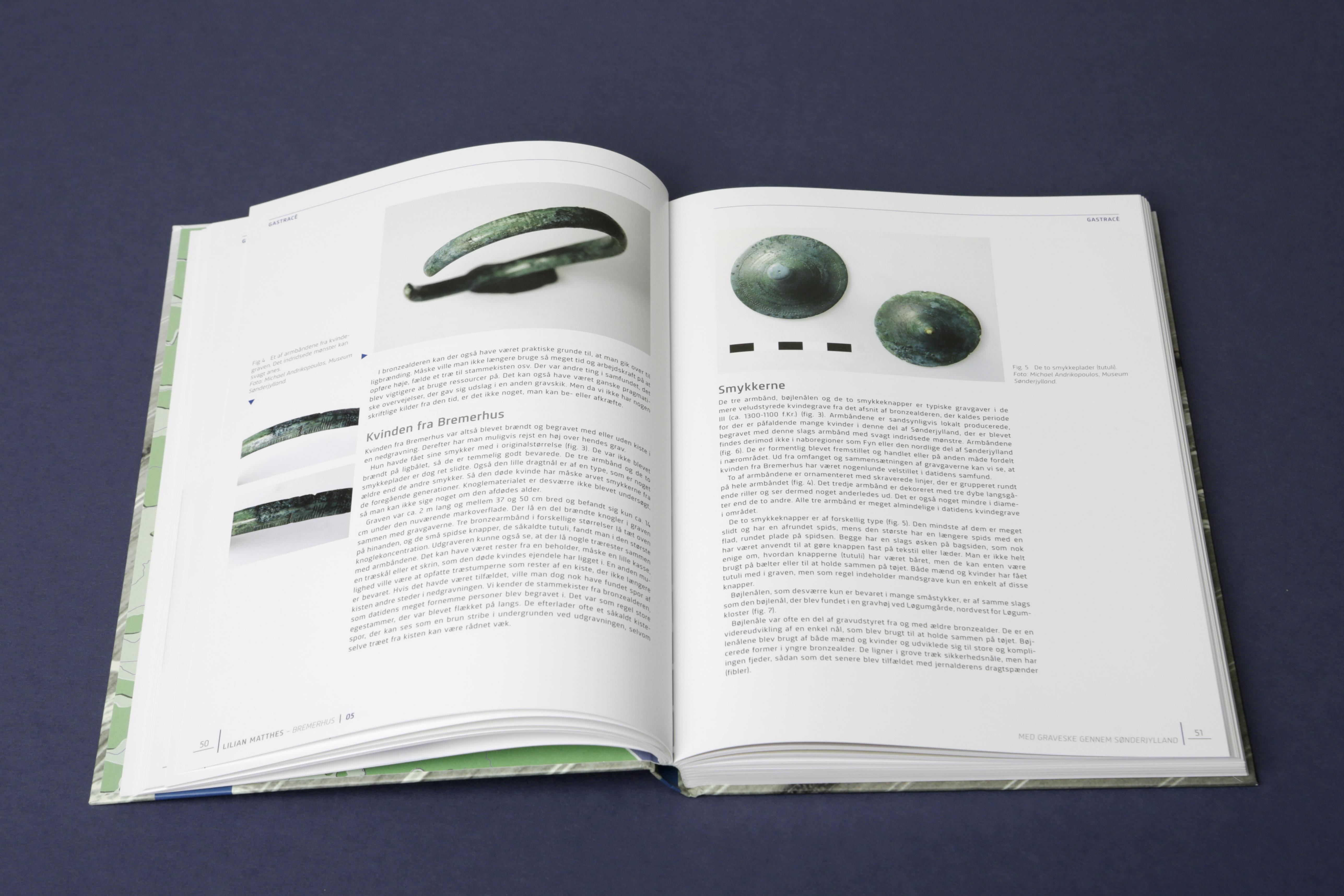 Doppelseite_Jahrbuch3