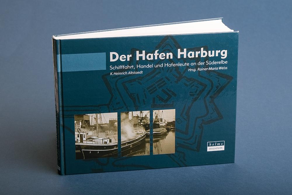 aufmacher_hafenbuch