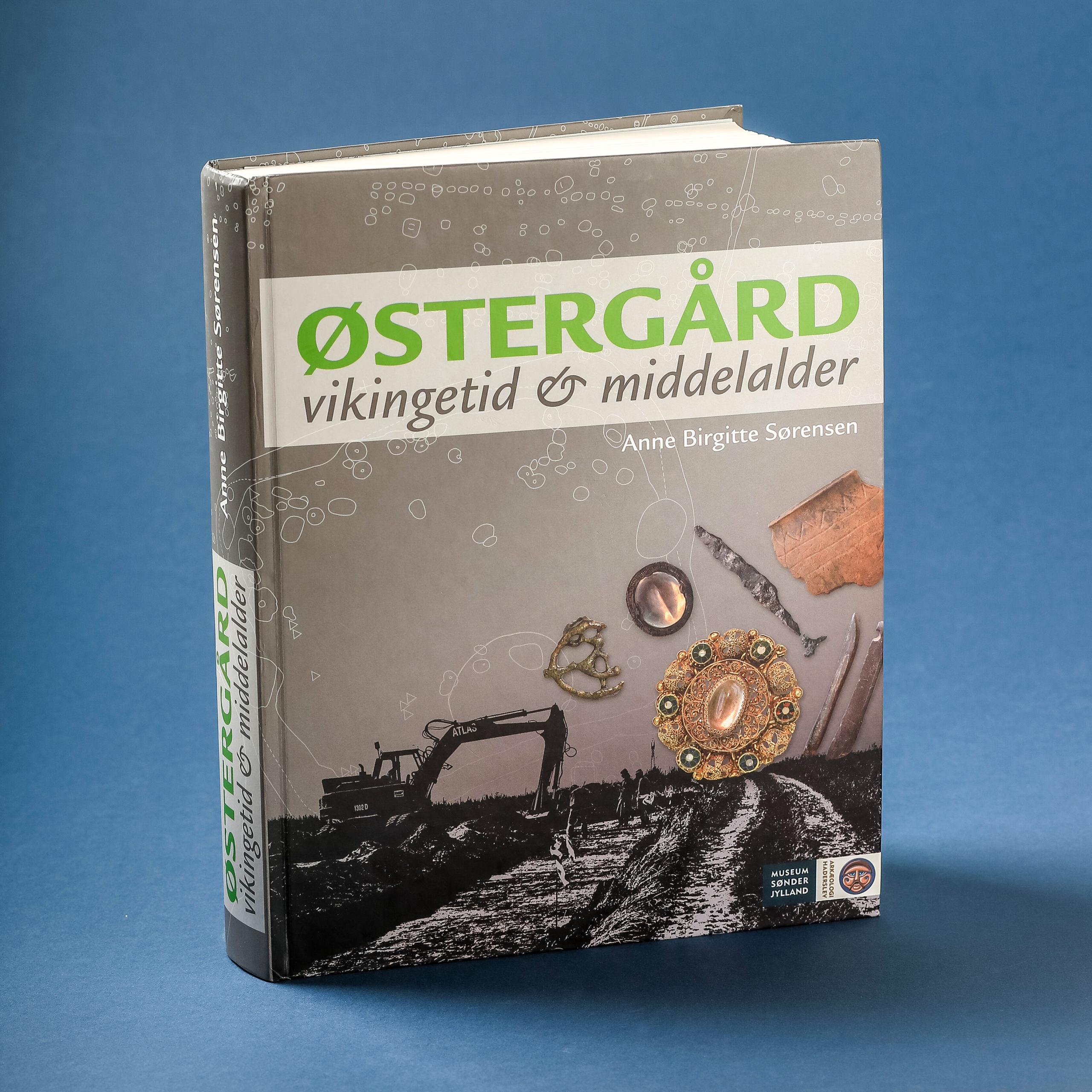 aufmacher_oestergard