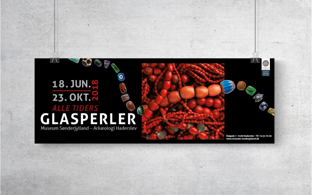 glasperler-01