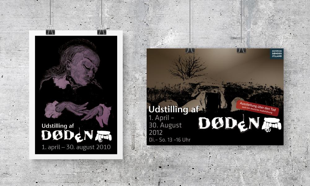 Tod_Plakate_Ausstellung