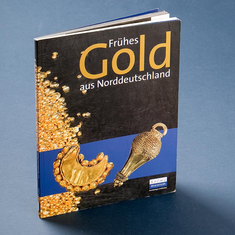 aufmacher_goldkatalog