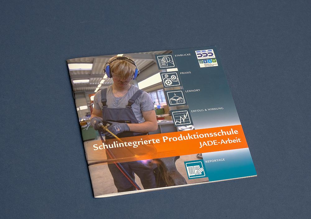 Produktionsschule_aufmacher